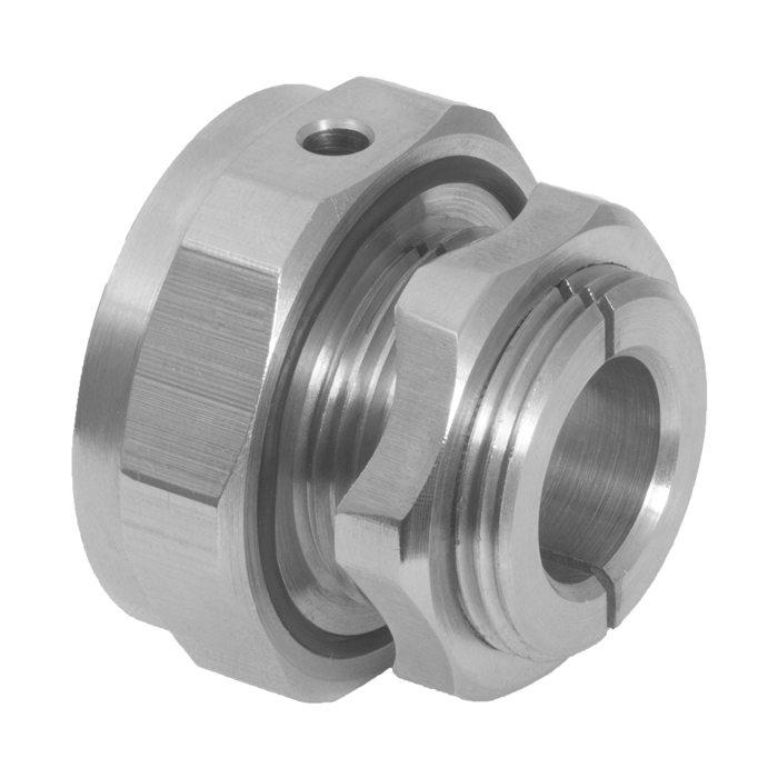 781 Breather Plug & Drain Plugs | Cable Gland Accessories | CMP