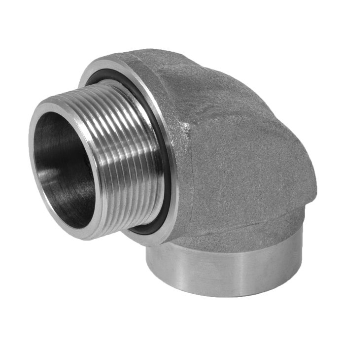787 90 Degree Adaptor Cmp Products Limited