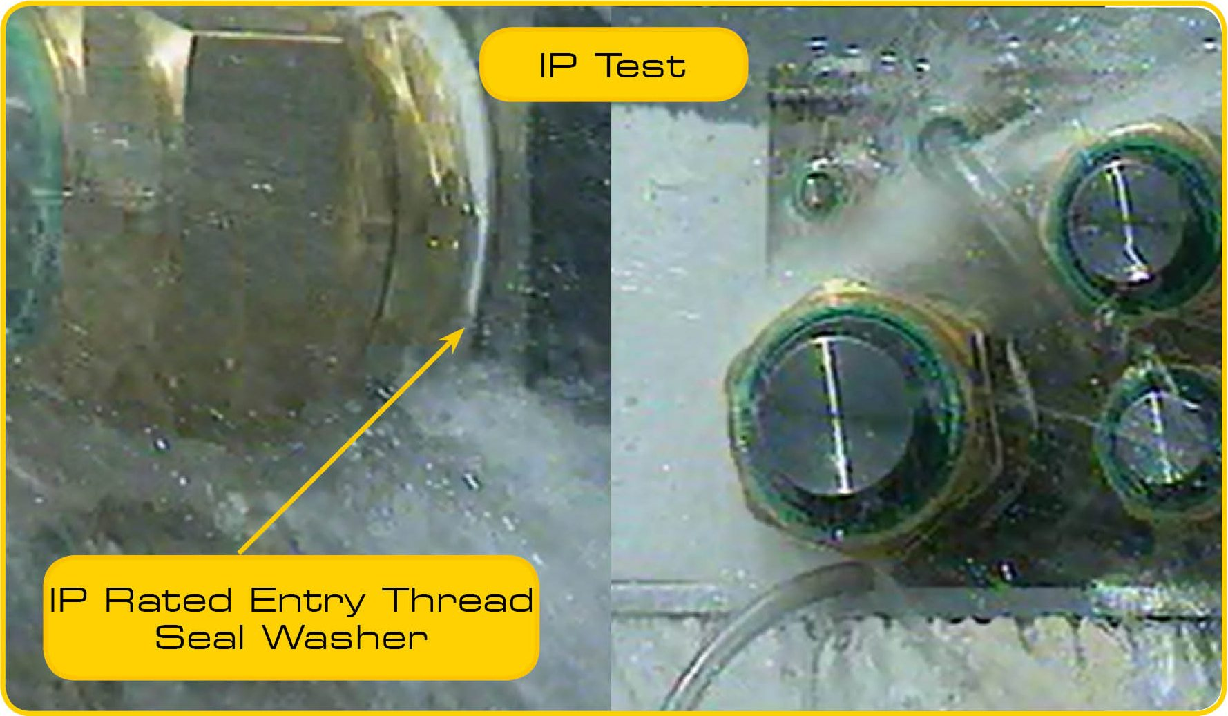 ip-test-maintaining-a-seal