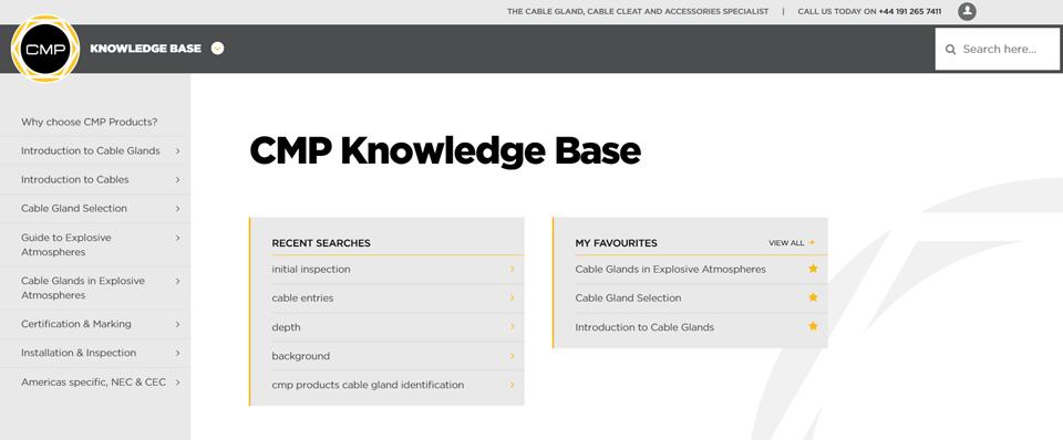 Knowledge Base Image